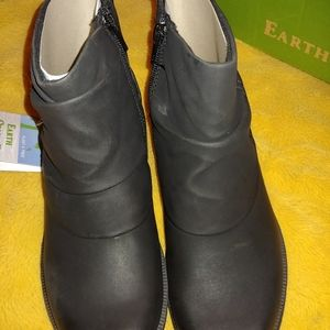(5for$20)Boots/ankle